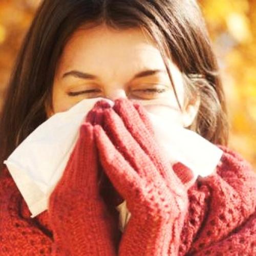 Is het echt nodig om je immuunsysteem te versterken?