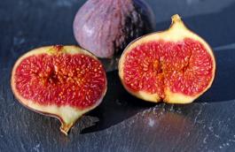 Vijgen - een veelzijdige vrucht met natuurlijke zoetheid