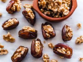 Dadels – Superfood (niet alleen) voor diabetici